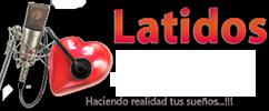 latidos-pichi.png