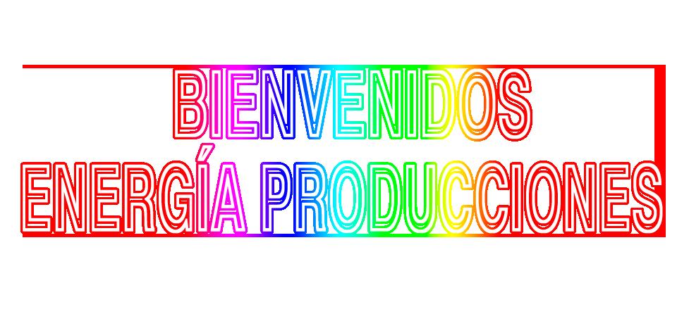 slide-1color.png