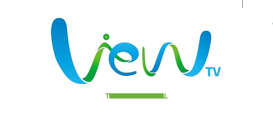 viewtv1.png